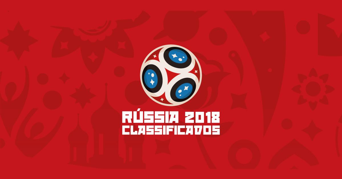 ea65bda48cb46 Rússia 2018