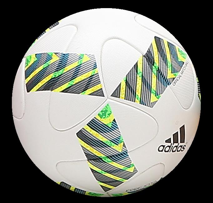 7fec0499d As bolas olímpicas