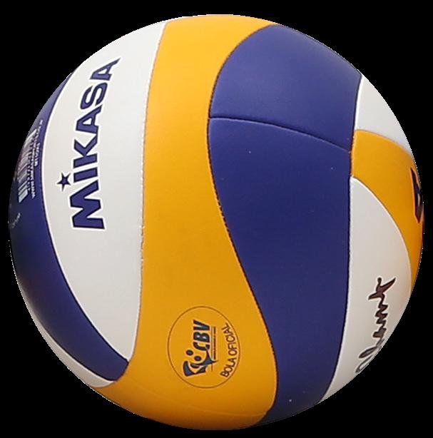 As bolas olímpicas 50eaf4eca18f0