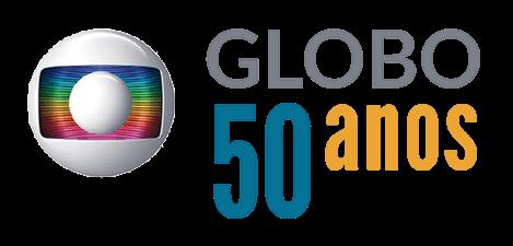Tropa bbb 15 adrilles o meu campe o f rum uol televis o - Globos 50 anos ...