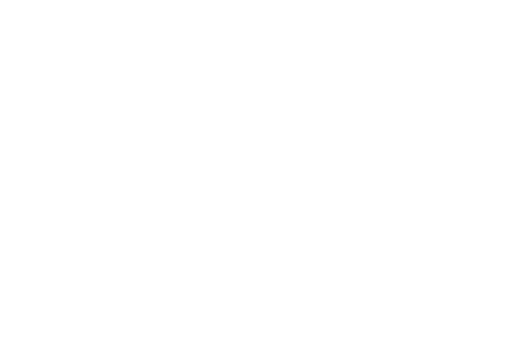 Atracones de abuso sexual
