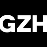gauchazh.clicrbs.com.br