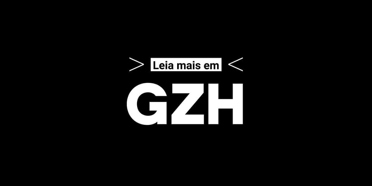 Juliano Rodrigues: pelo fim dos flanelinhas | GaúchaZH